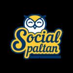 Social paltan
